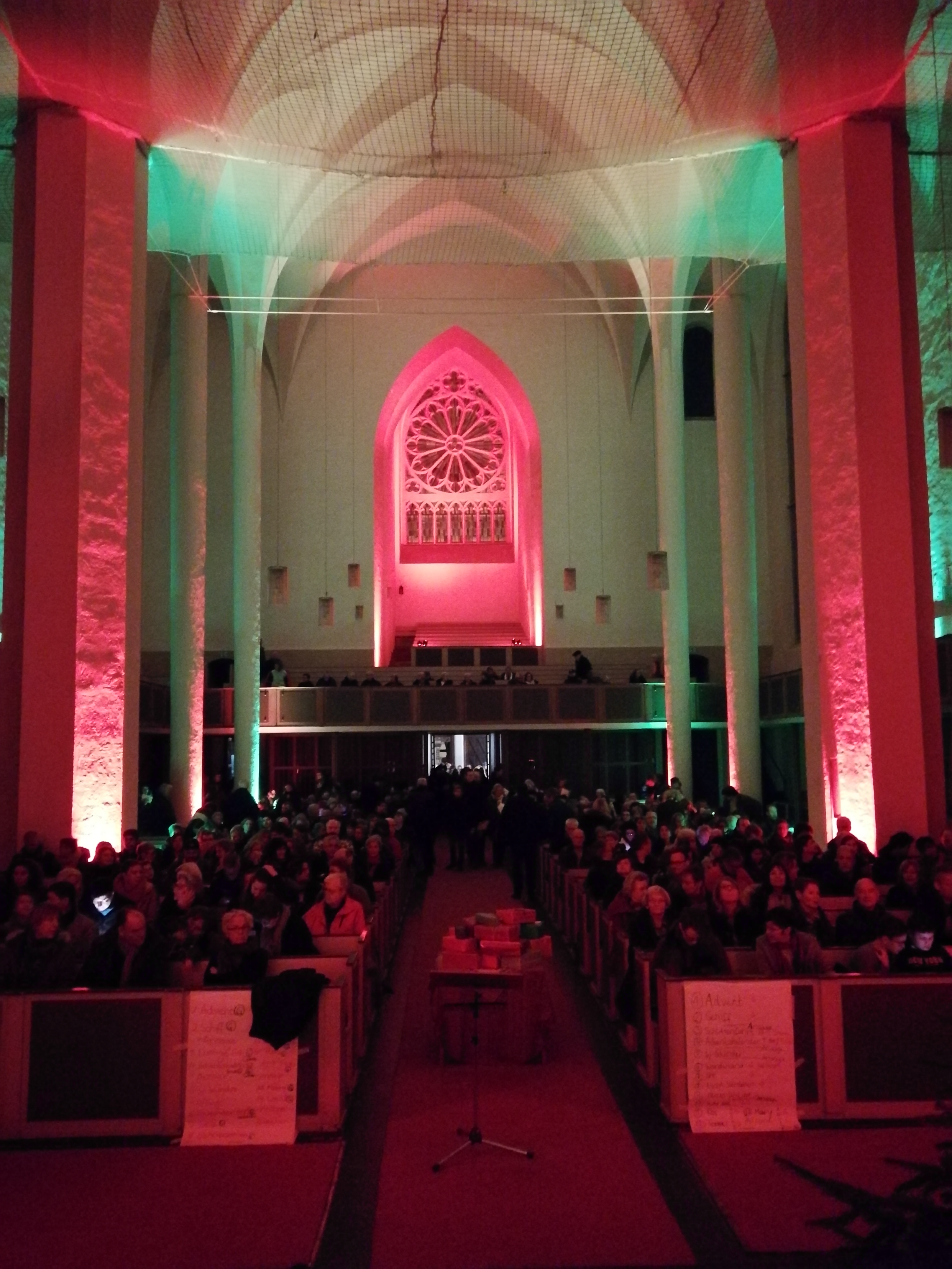 15-12-2018-Kirche_005