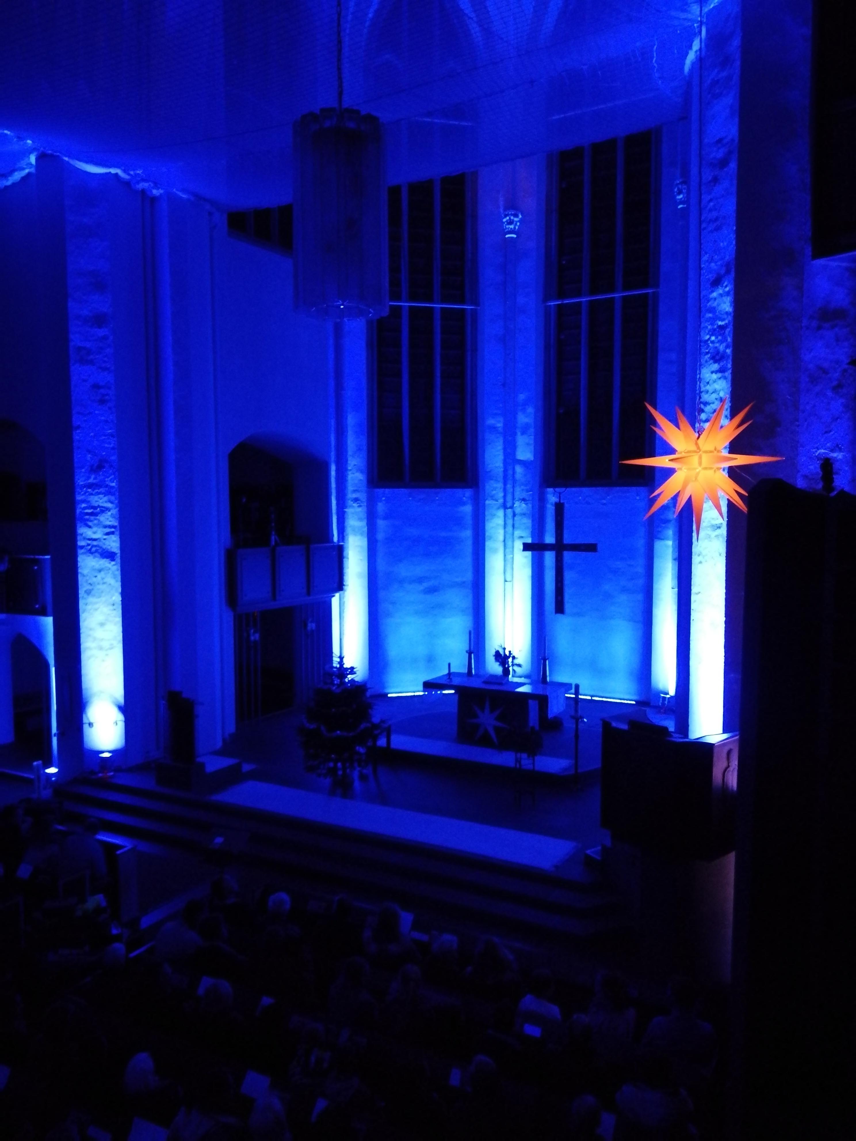15-12-2018-Kirche_007