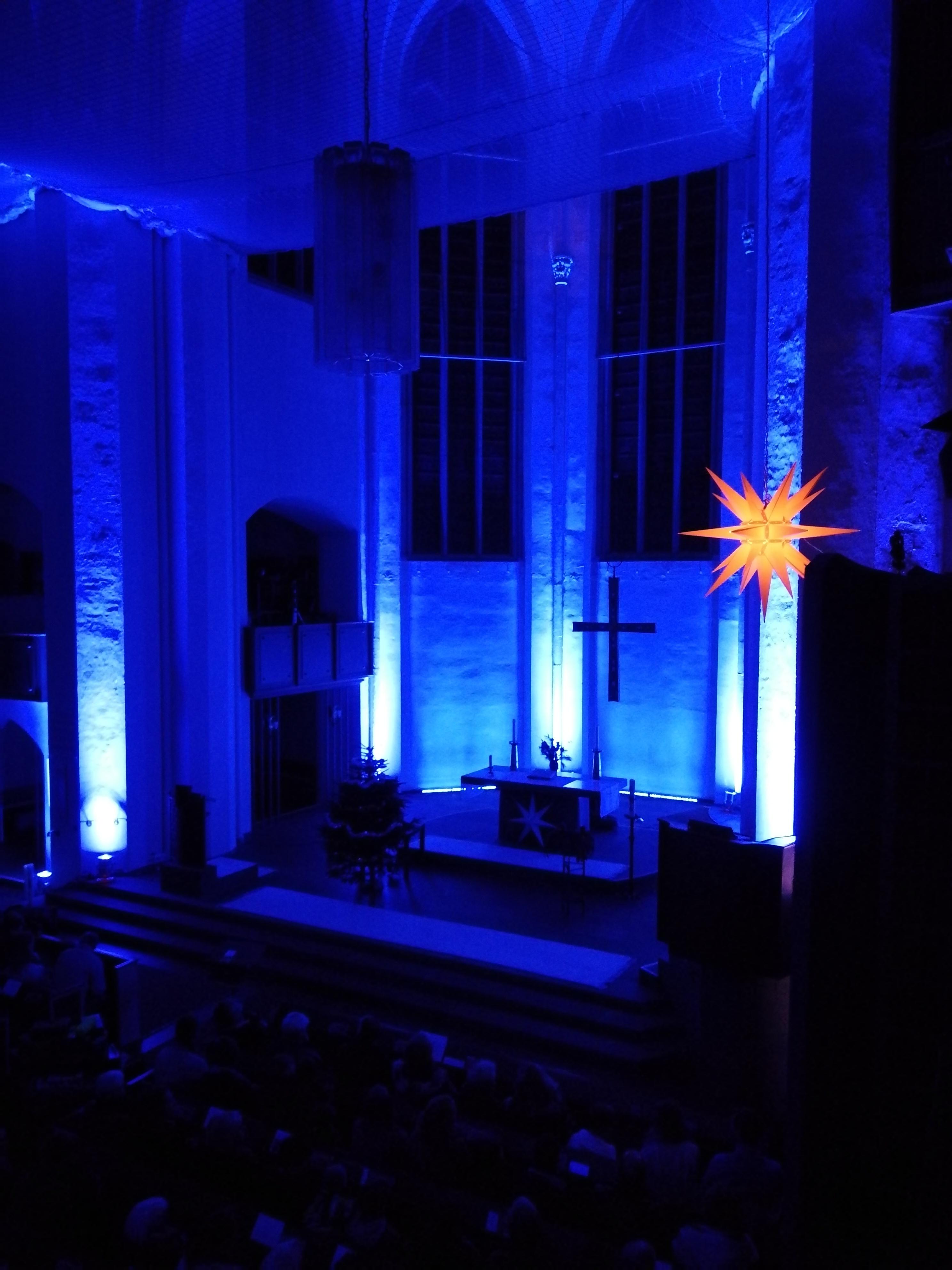15-12-2018-Kirche_009