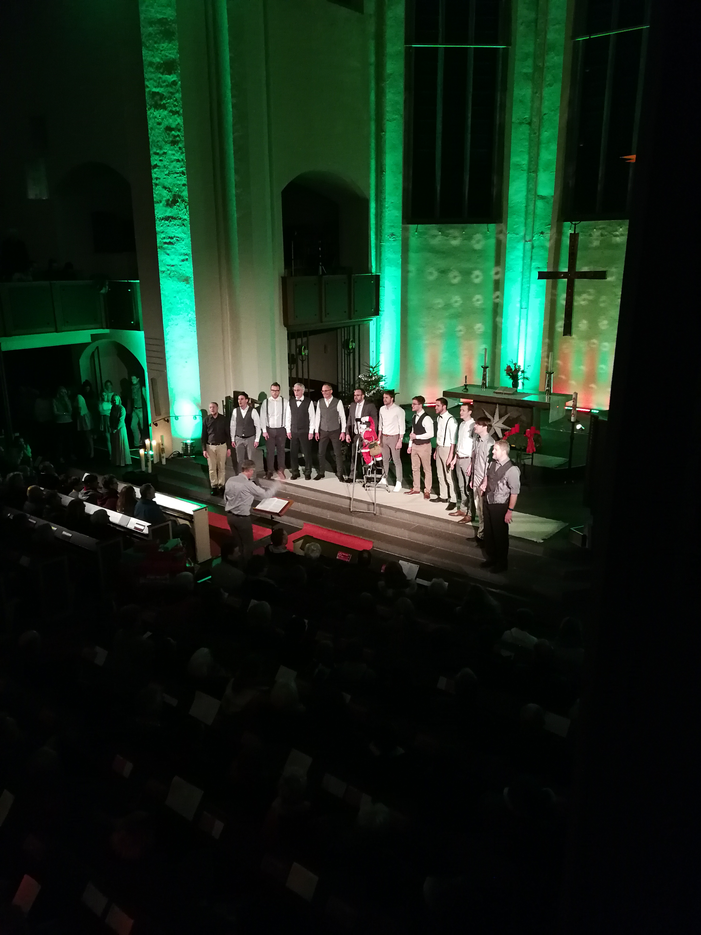 15-12-2018-Kirche_011