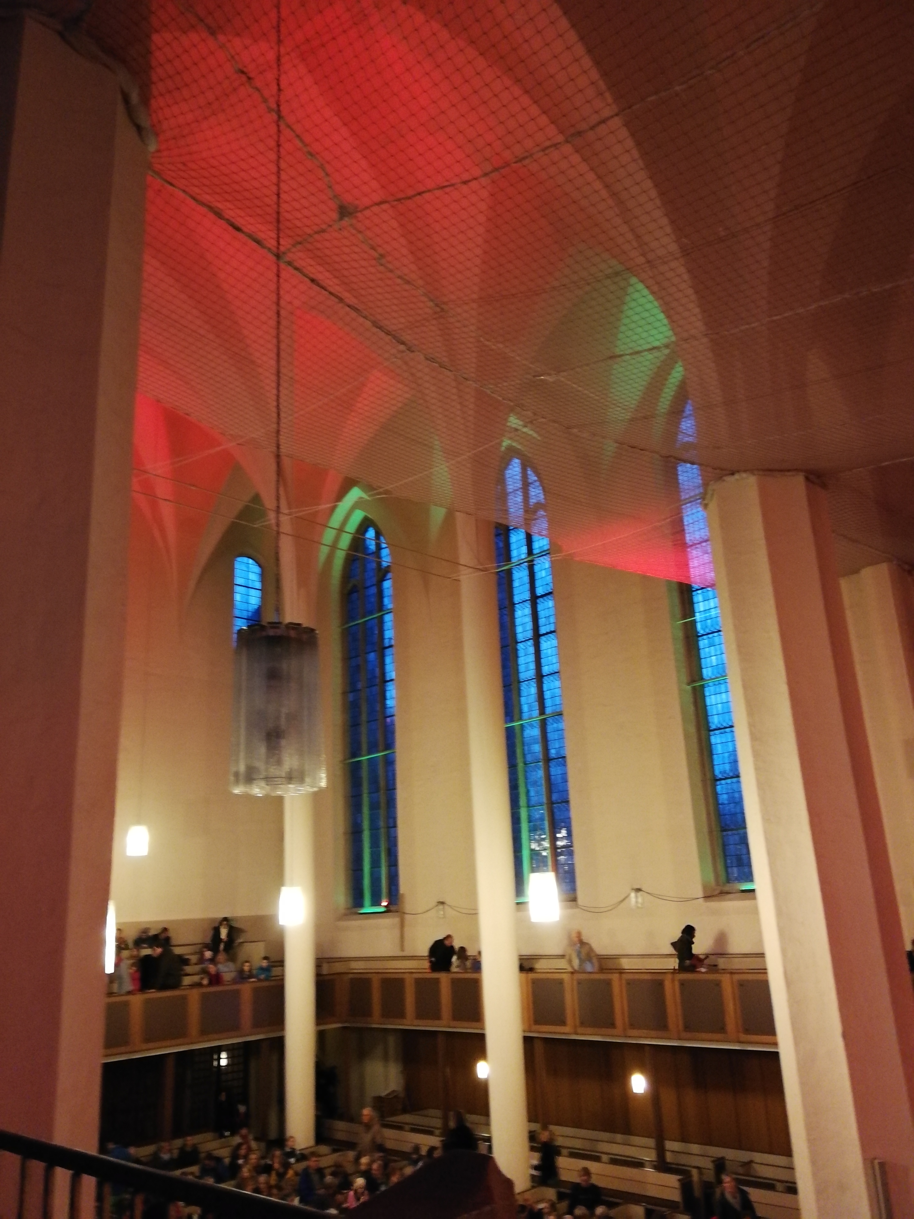 19-12-2018-Kirche_002