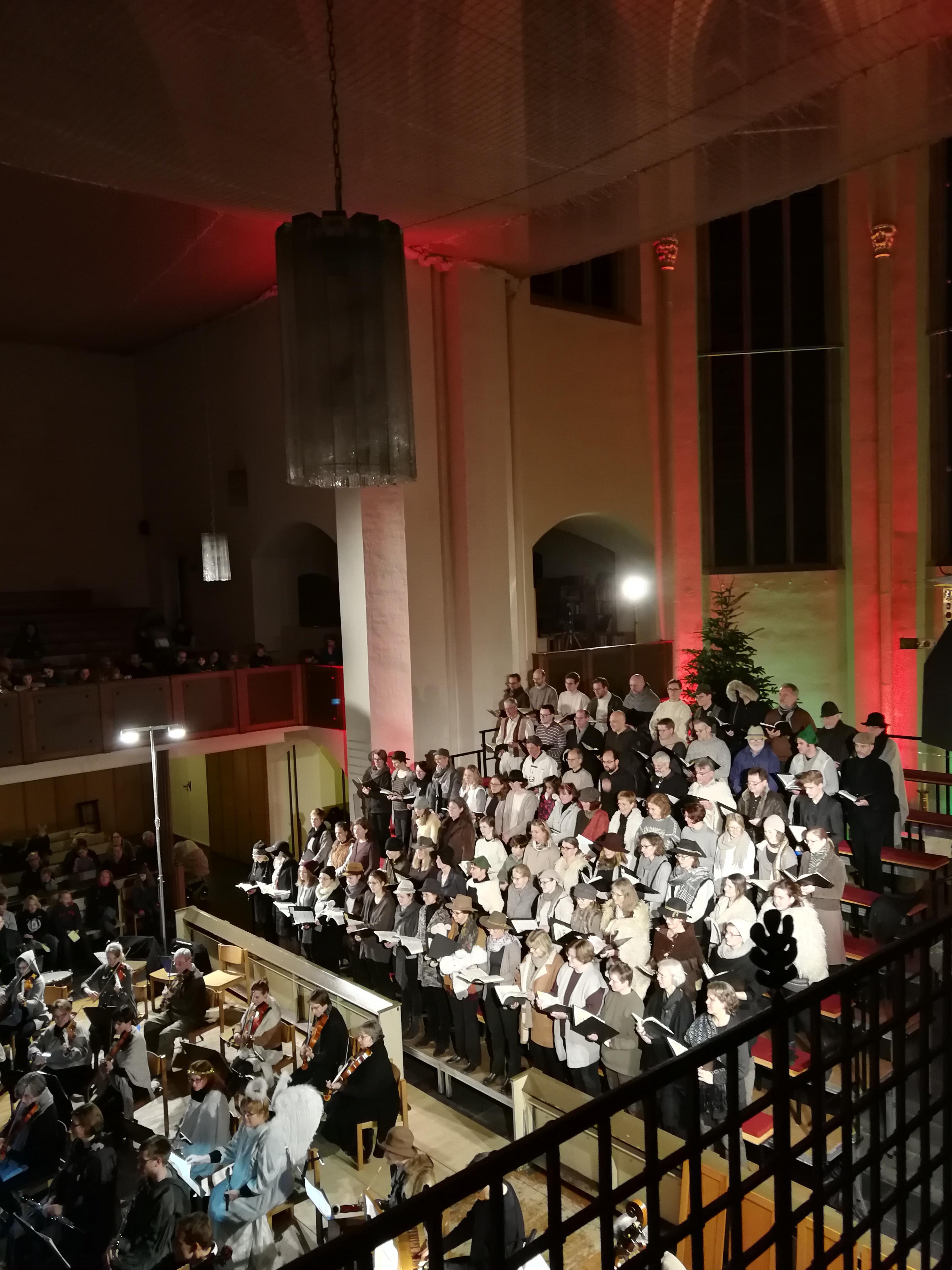 19-12-2018-Kirche_004