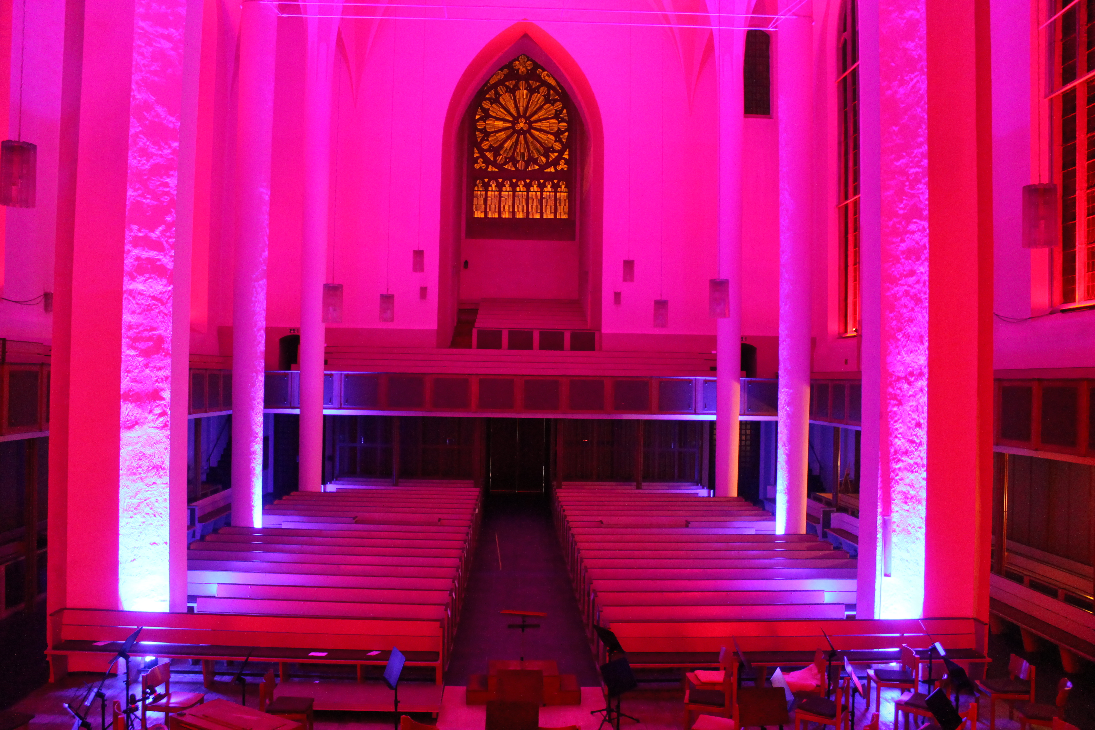 19-12-2018-Kirche_018