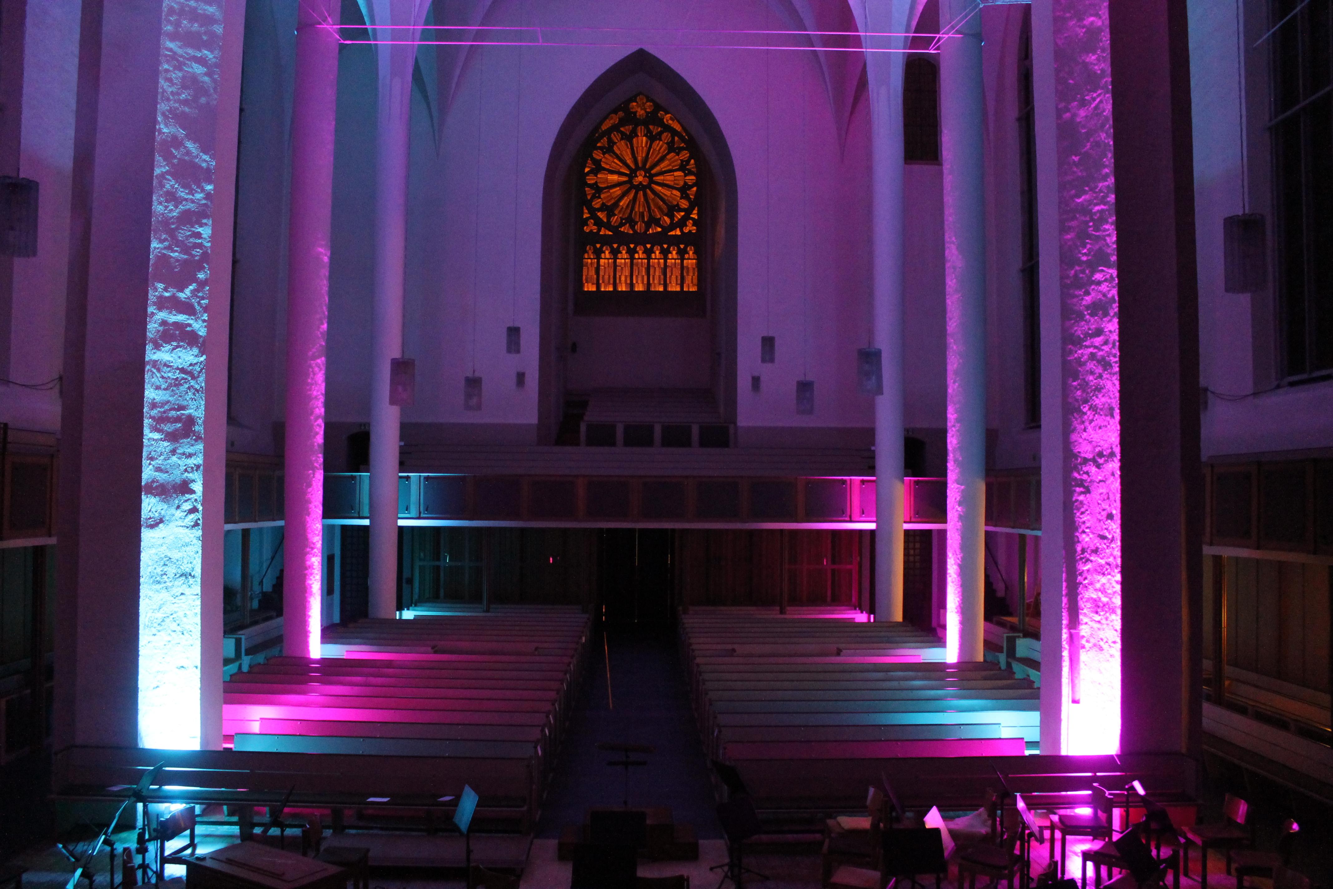 19-12-2018-Kirche_026
