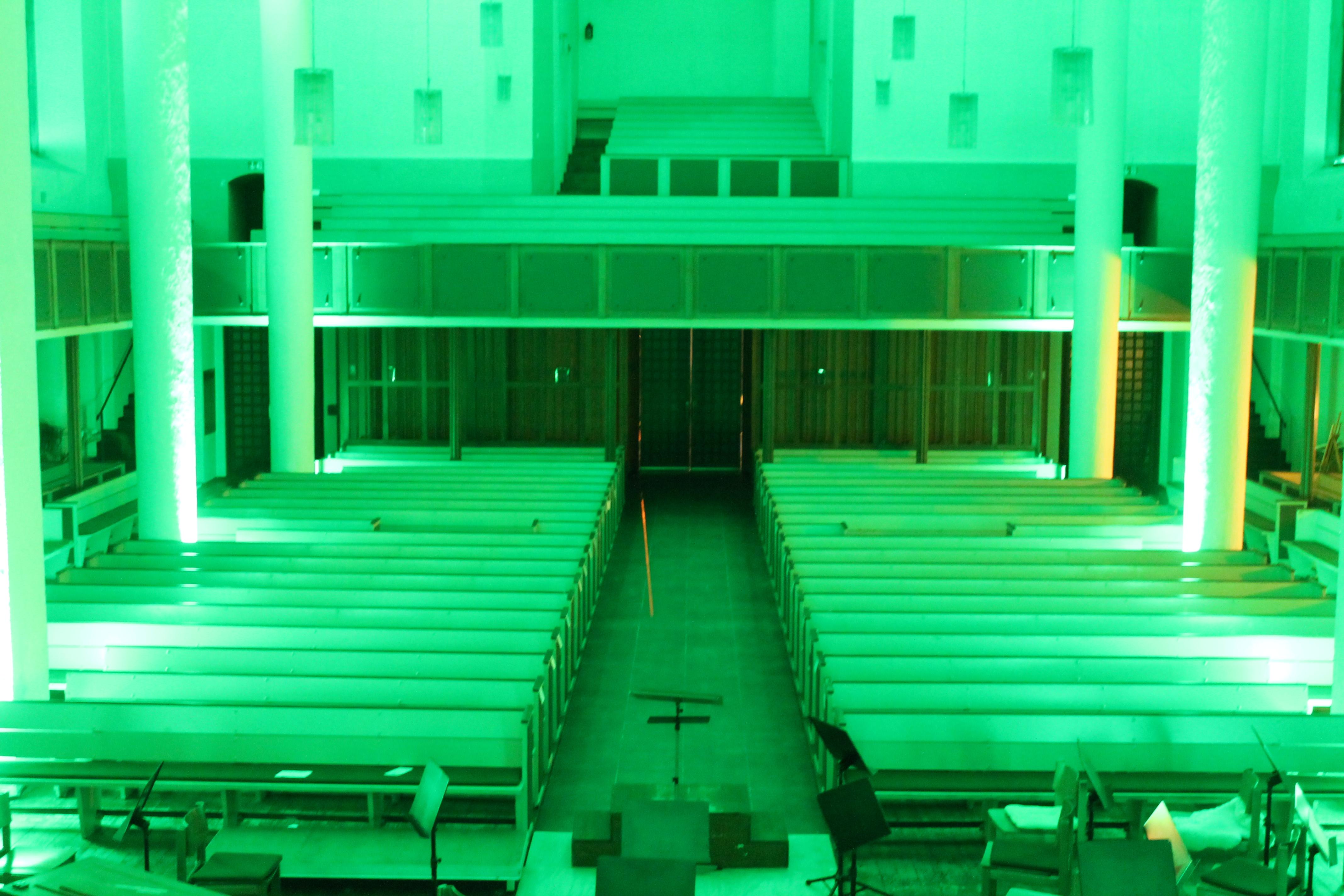 19-12-2018-Kirche_031
