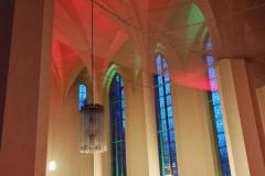 19-12-2018-Kirche_001
