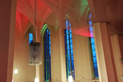 19-12-2018-Kirche_003