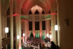 19-12-2018-Kirche_009