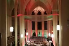 19-12-2018-Kirche_010