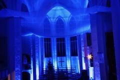 19-12-2018-Kirche_011