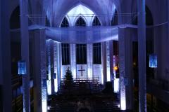 19-12-2018-Kirche_015