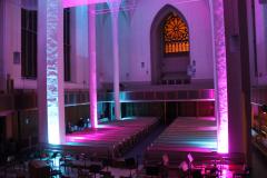 19-12-2018-Kirche_021