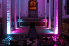 19-12-2018-Kirche_025