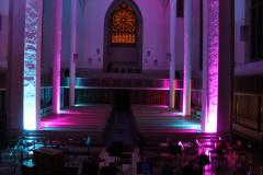 19-12-2018-Kirche_028