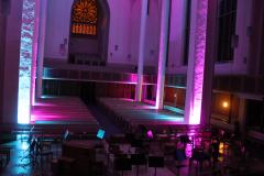19-12-2018-Kirche_029