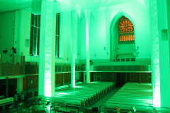 19-12-2018-Kirche_032