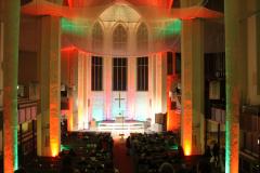 01-12-2018-Kirche_021