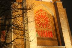01-12-2018-Kirche_030