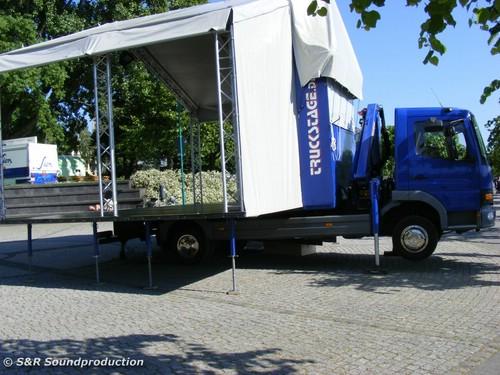 Truckstage_05