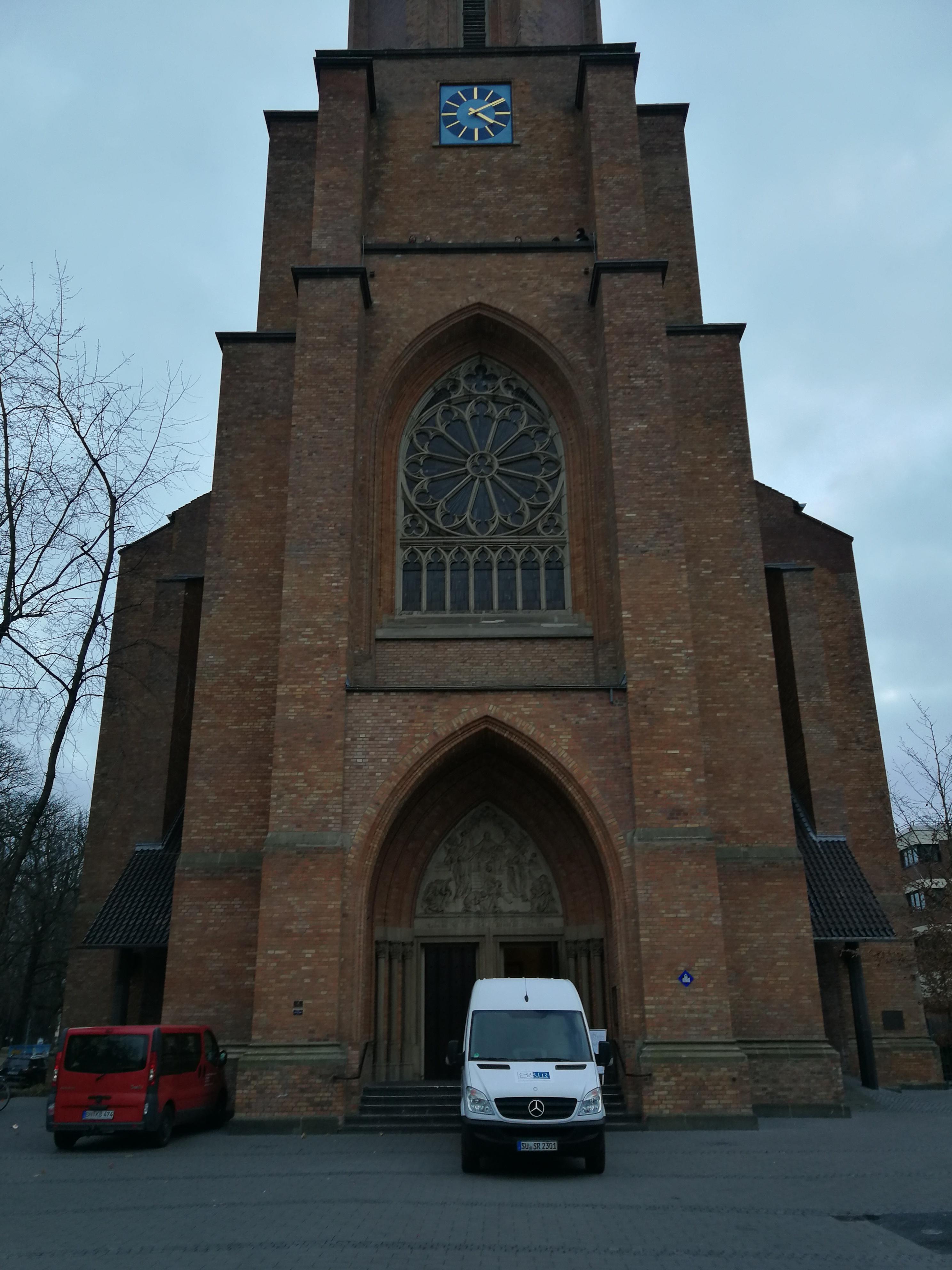 15-12-2018-Kirche_002