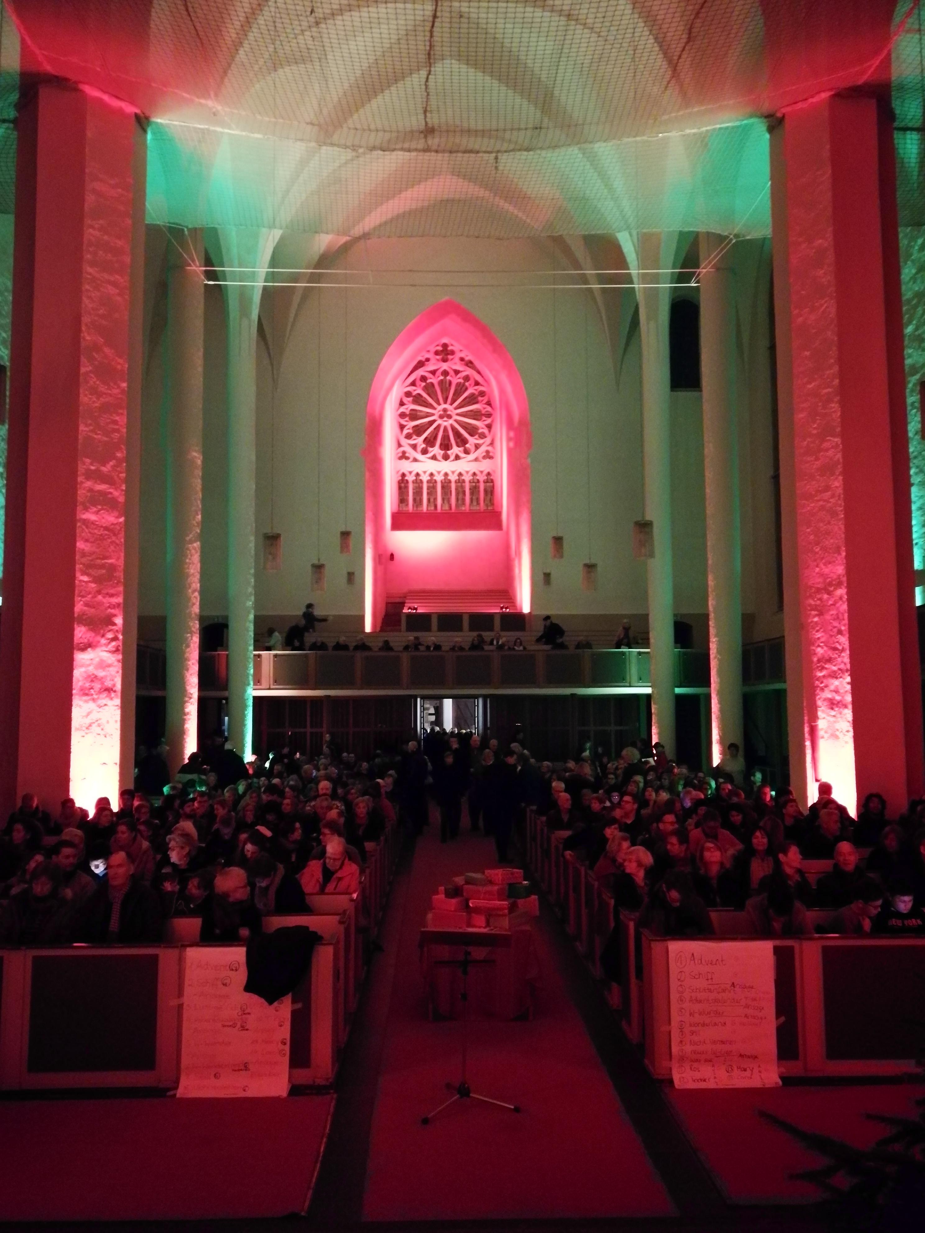 15-12-2018-Kirche_006