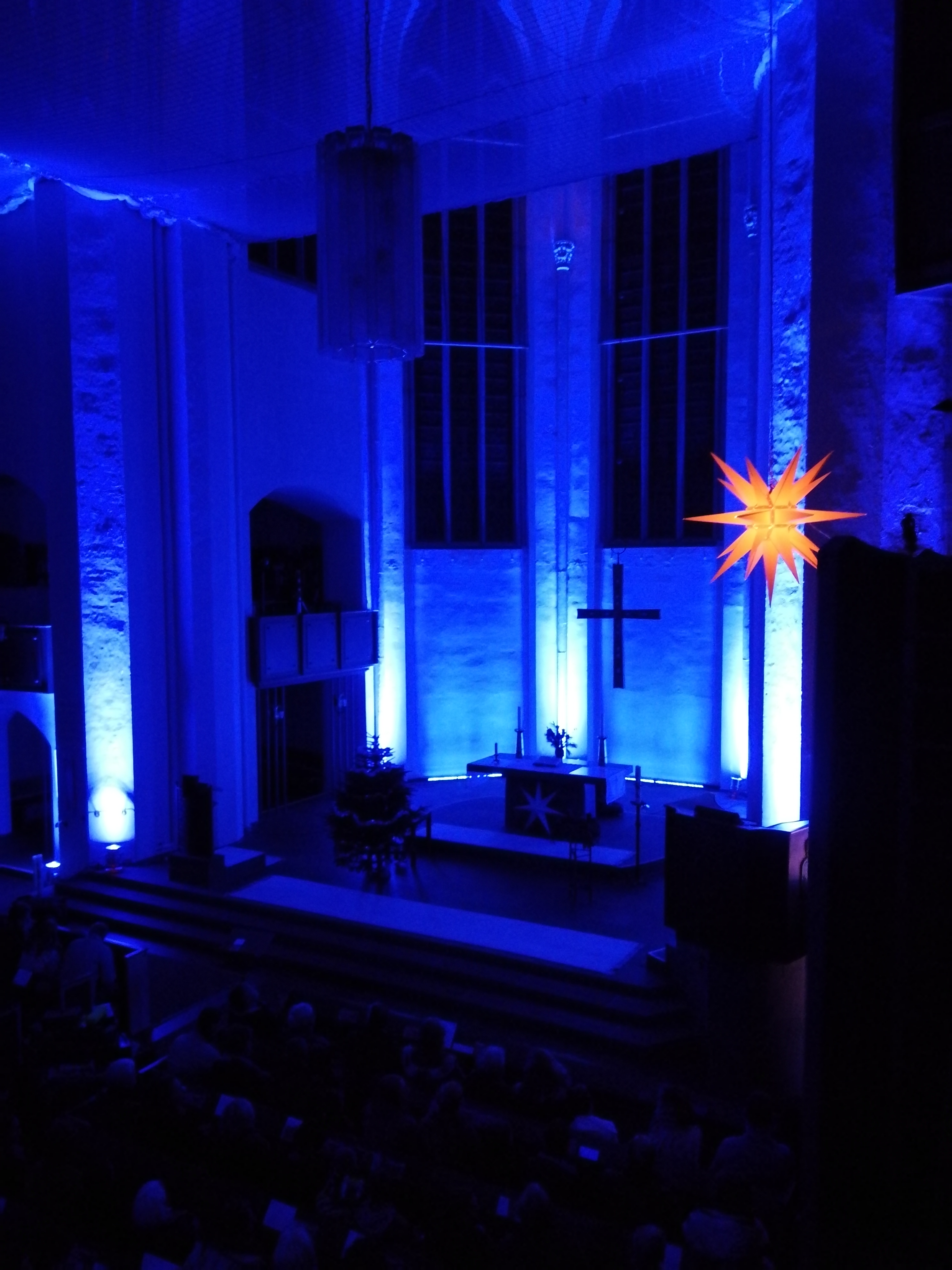 15-12-2018-Kirche_008