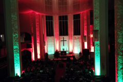 15-12-2018-Kirche_004