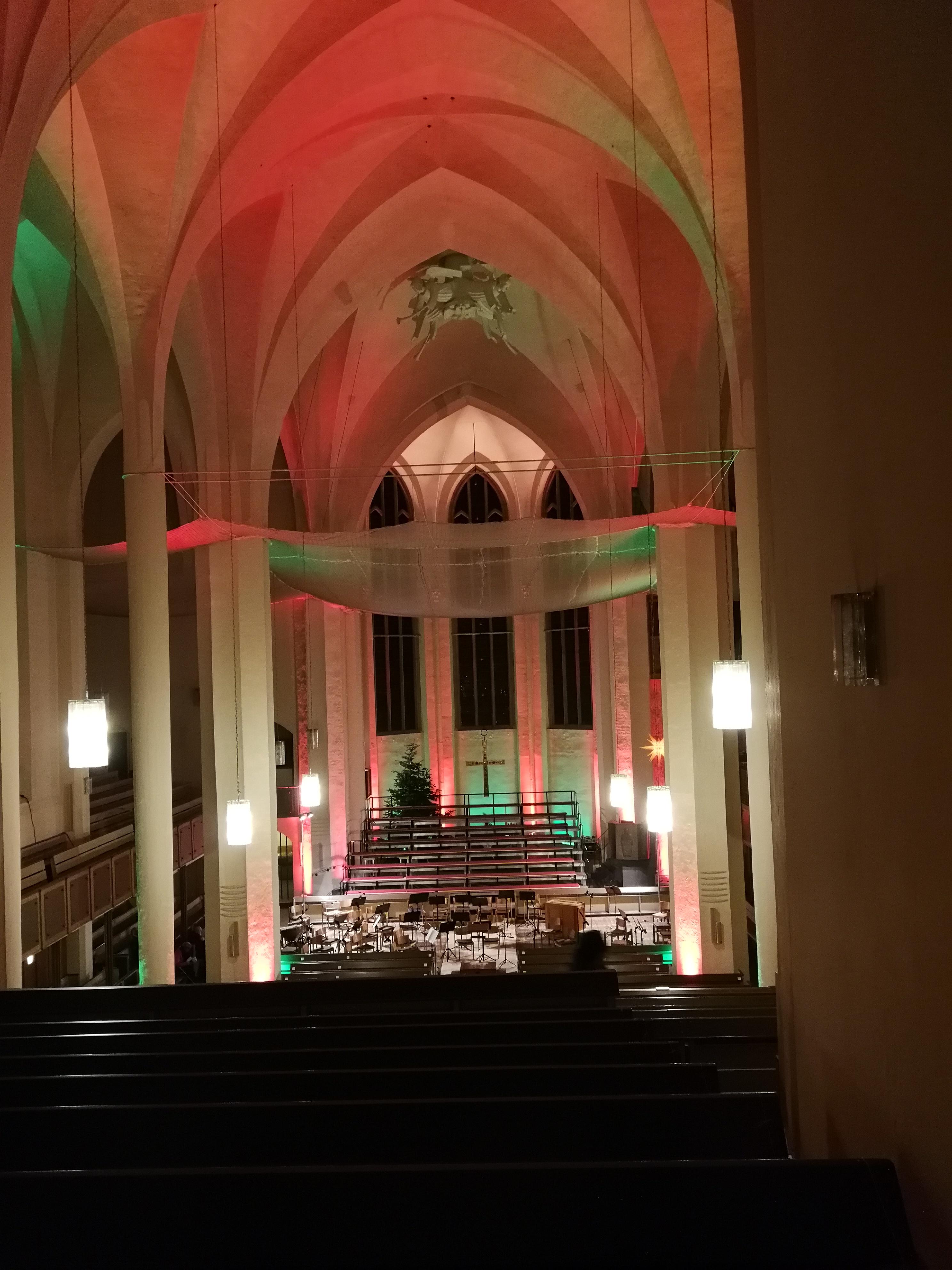 19-12-2018-Kirche_008