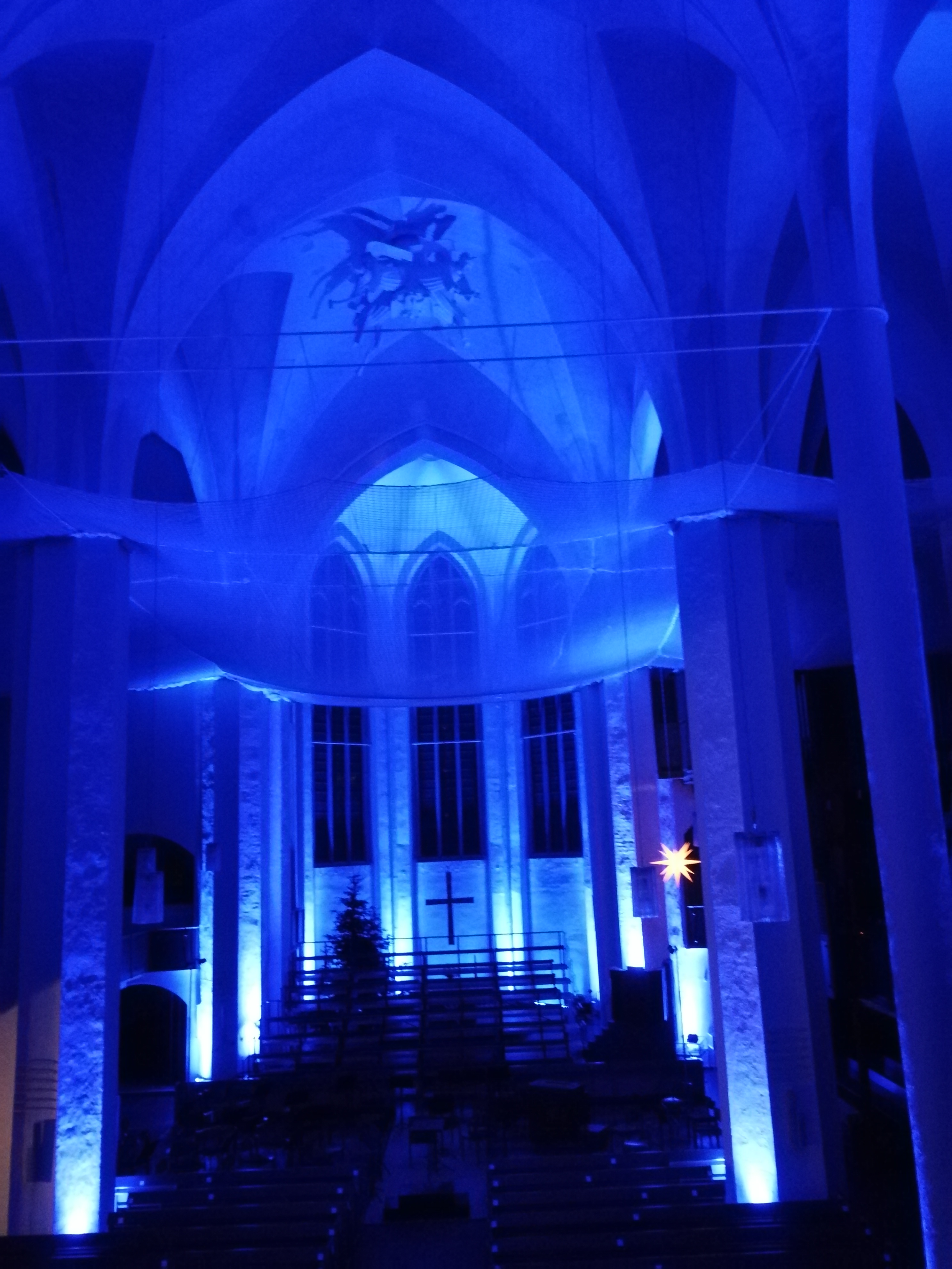 19-12-2018-Kirche_013