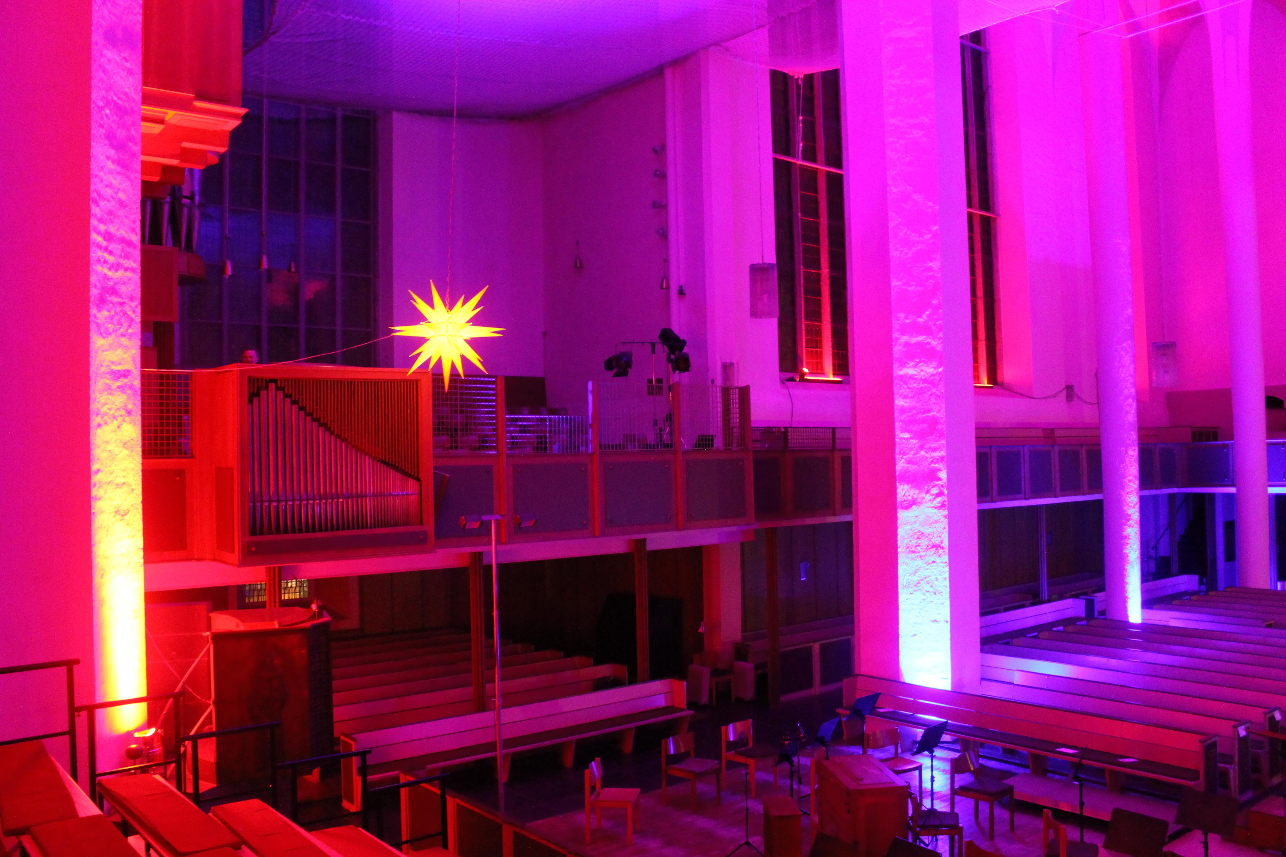 19-12-2018-Kirche_020