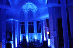 19-12-2018-Kirche_012
