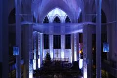 19-12-2018-Kirche_014