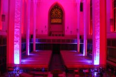 19-12-2018-Kirche_016