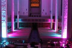 19-12-2018-Kirche_024