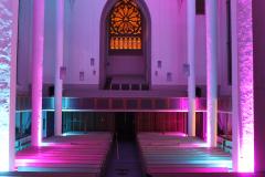 19-12-2018-Kirche_027