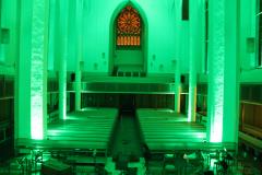 19-12-2018-Kirche_030