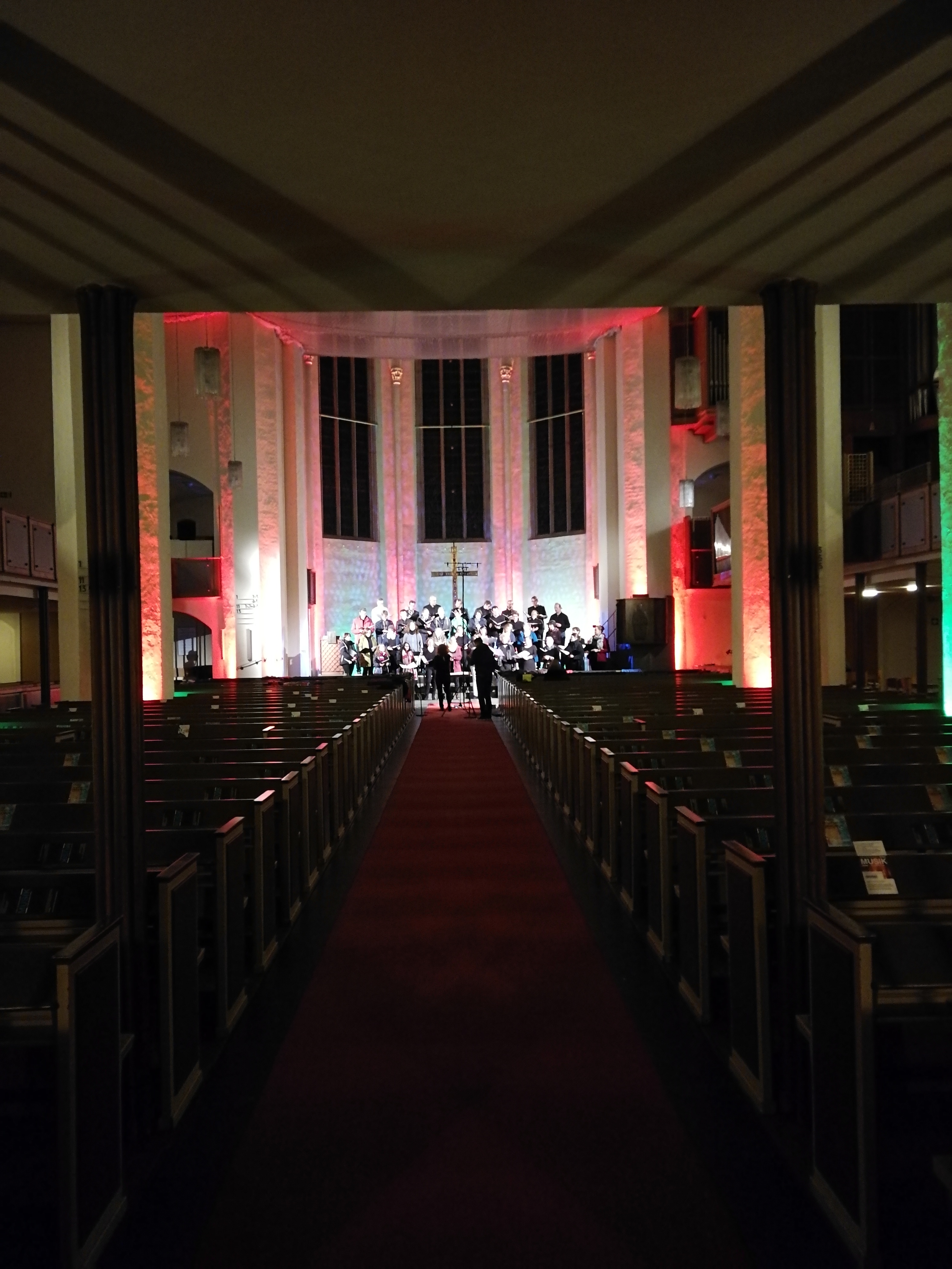 01-12-2018-Kirche_004