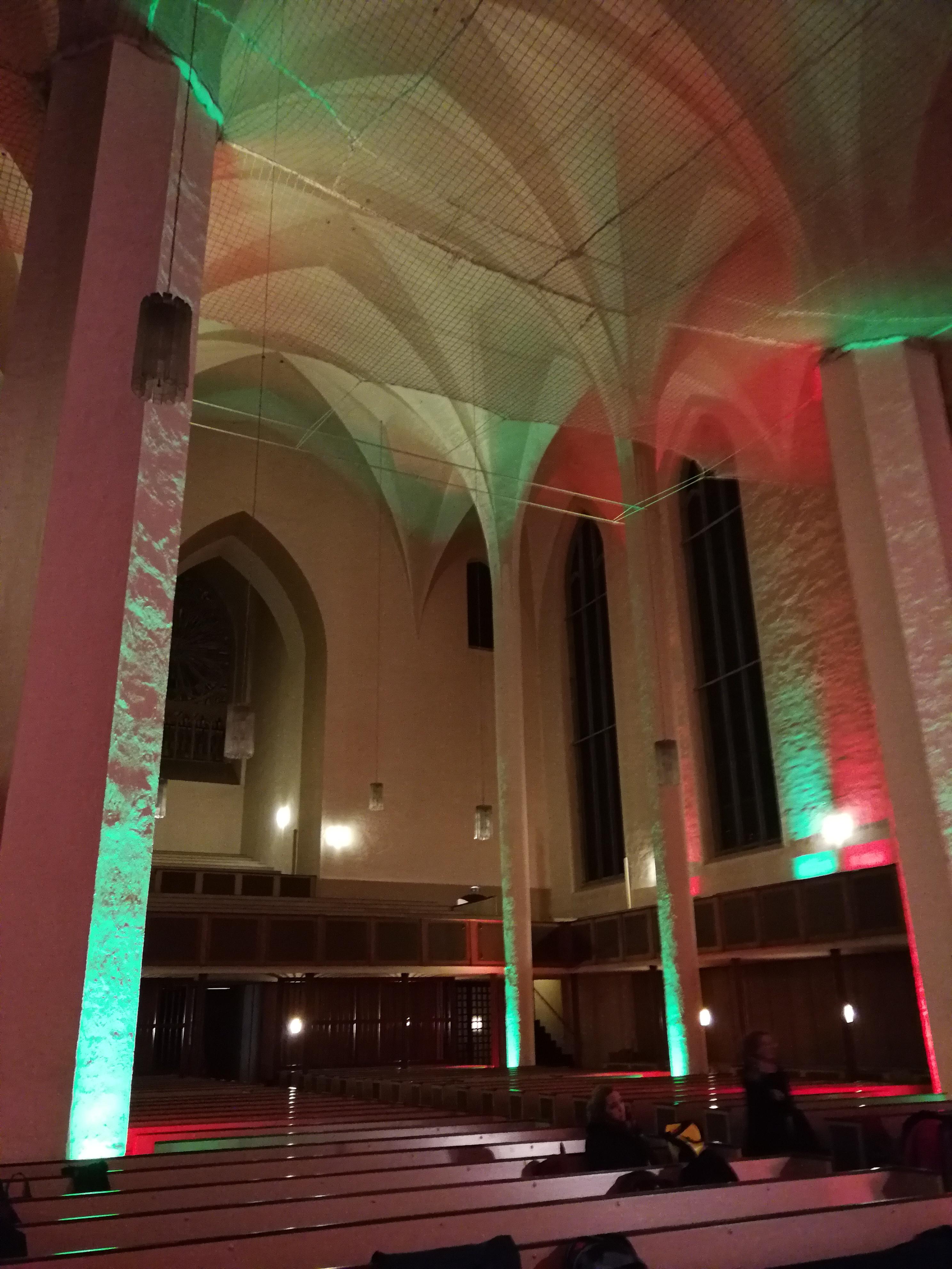 01-12-2018-Kirche_005