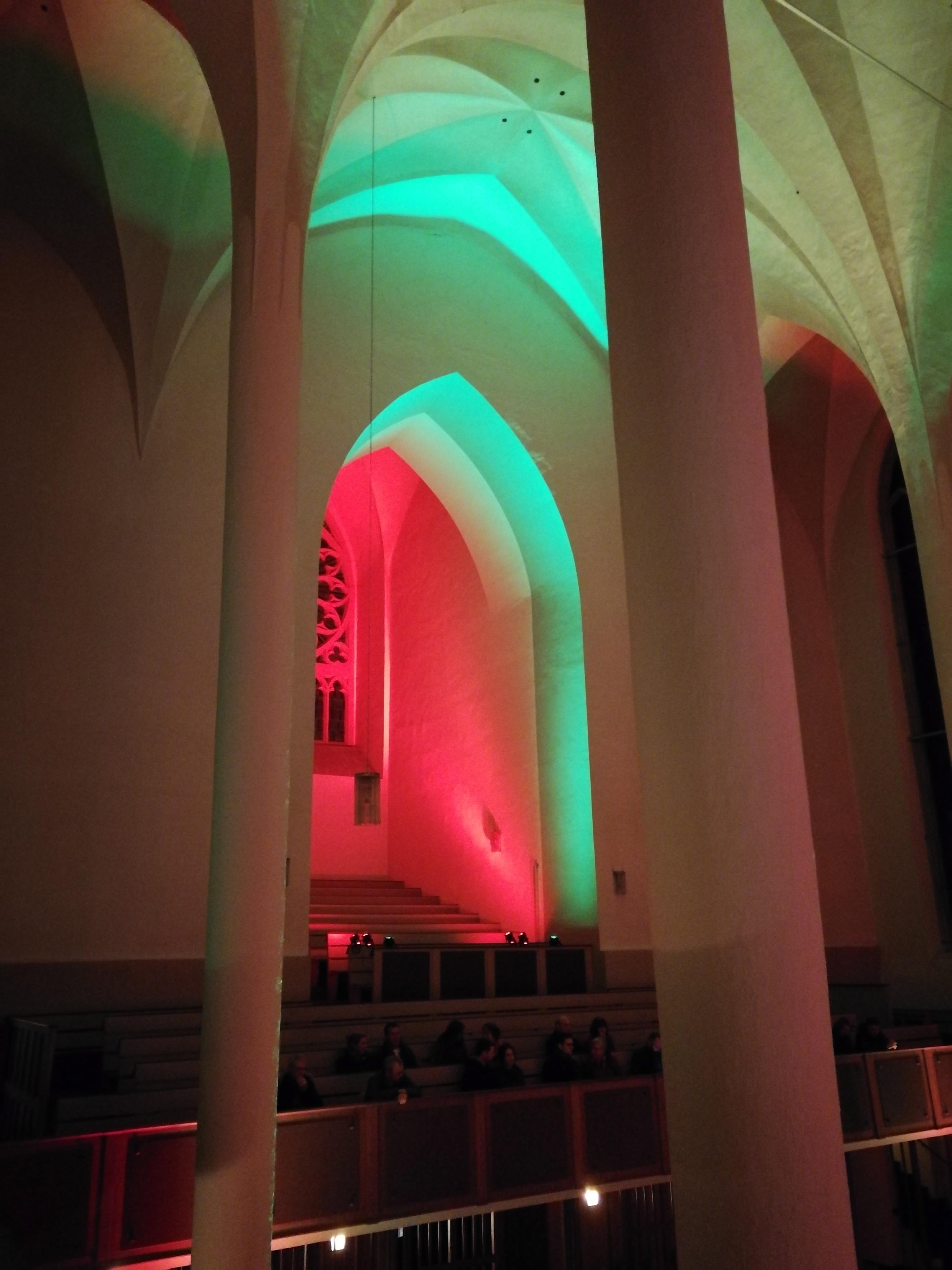 01-12-2018-Kirche_006