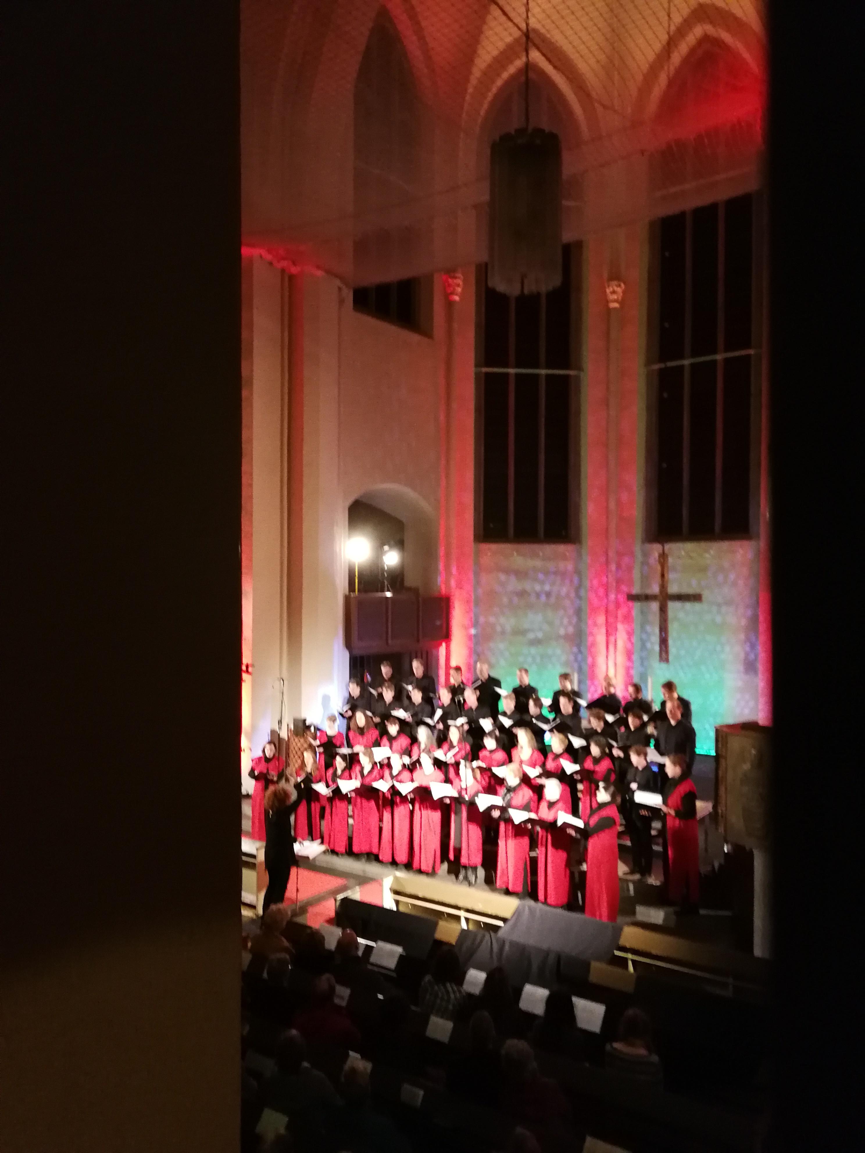 01-12-2018-Kirche_009