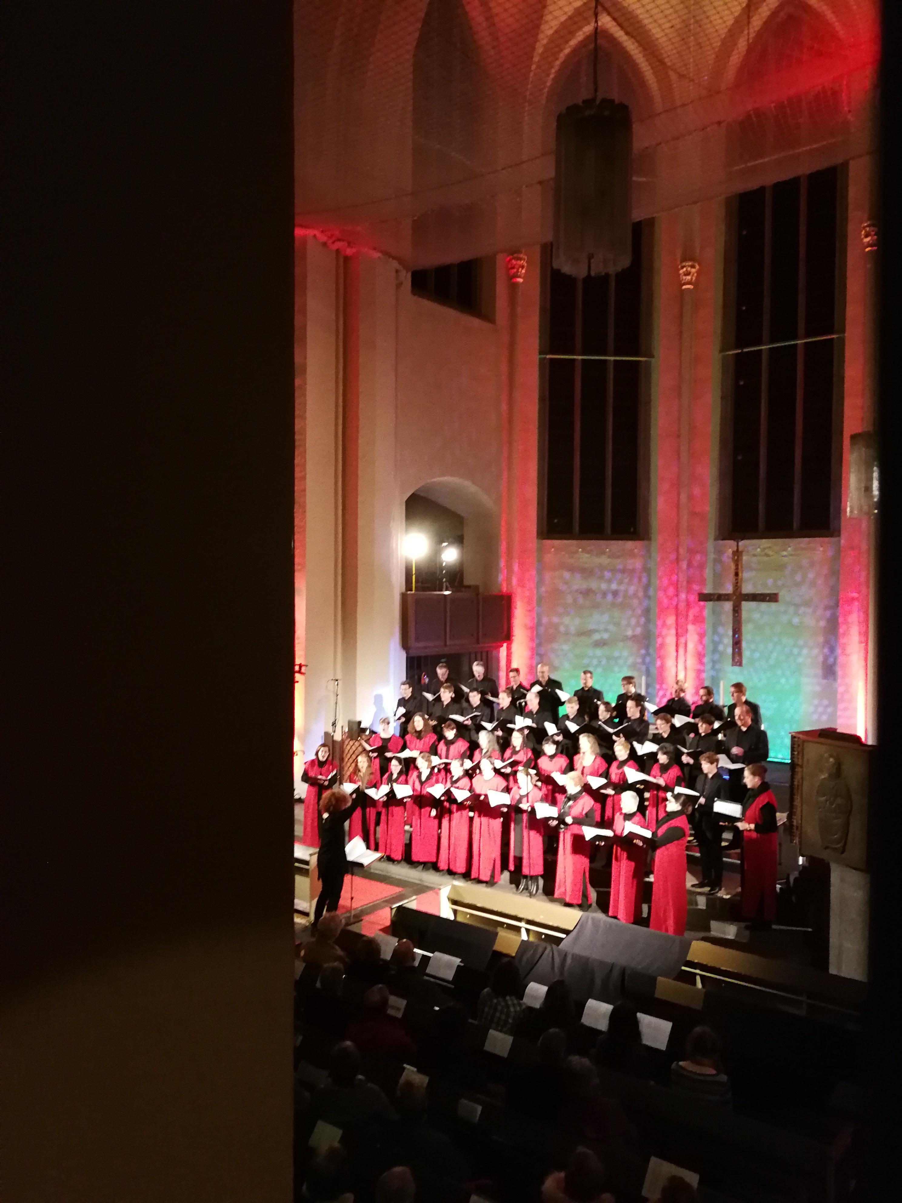 01-12-2018-Kirche_010