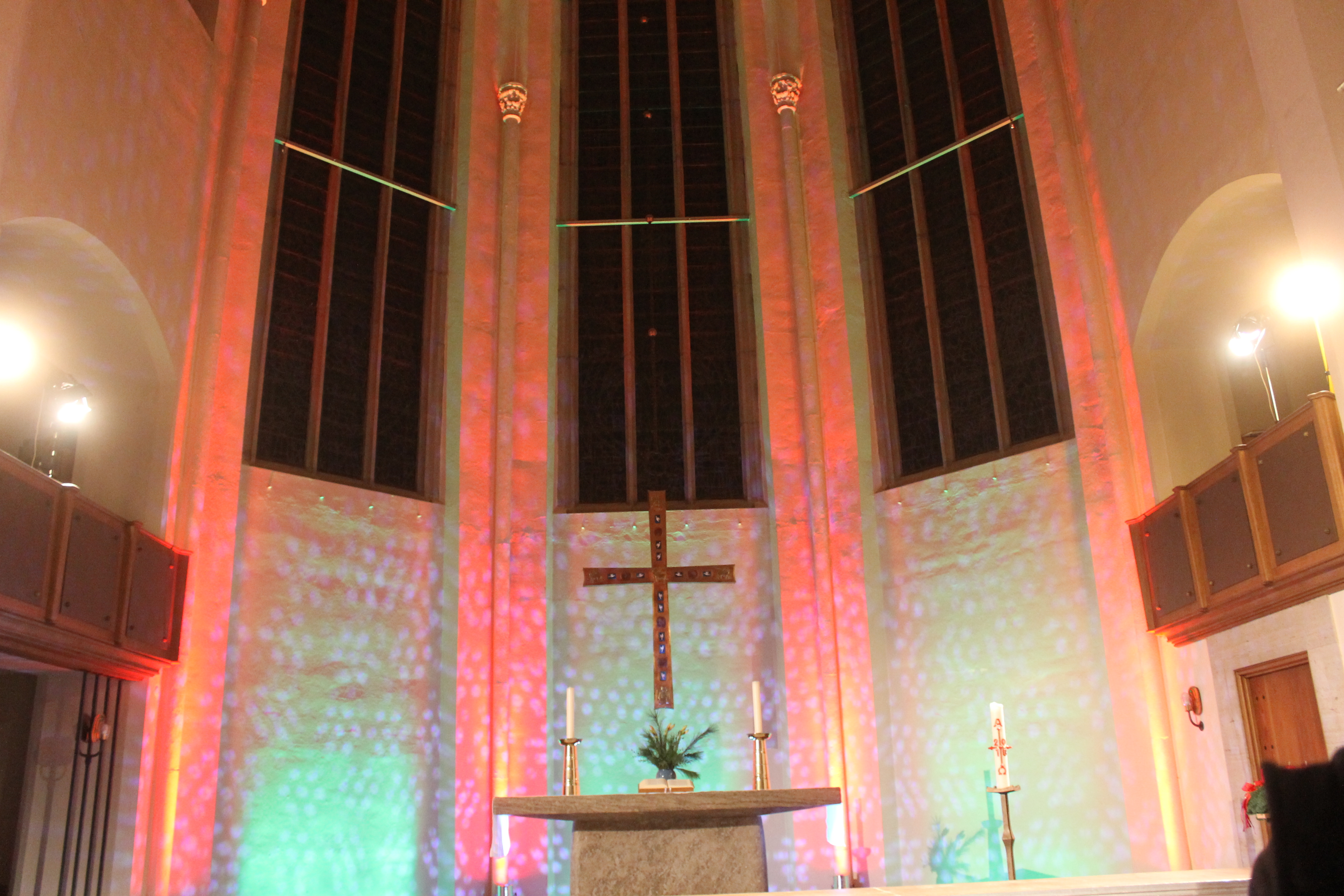 01-12-2018-Kirche_020
