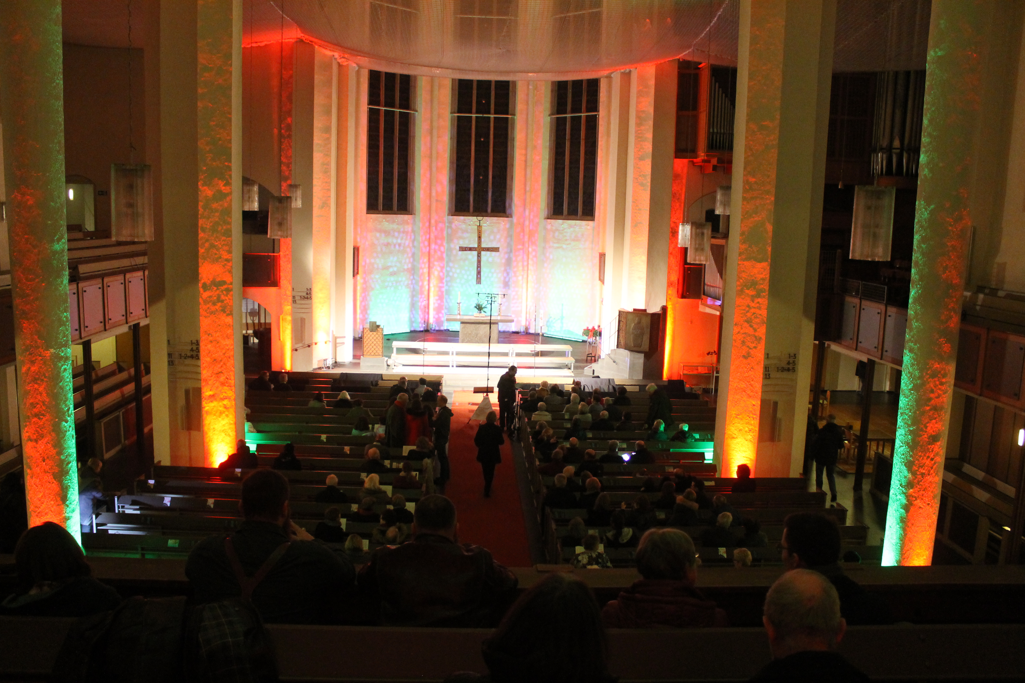 01-12-2018-Kirche_022
