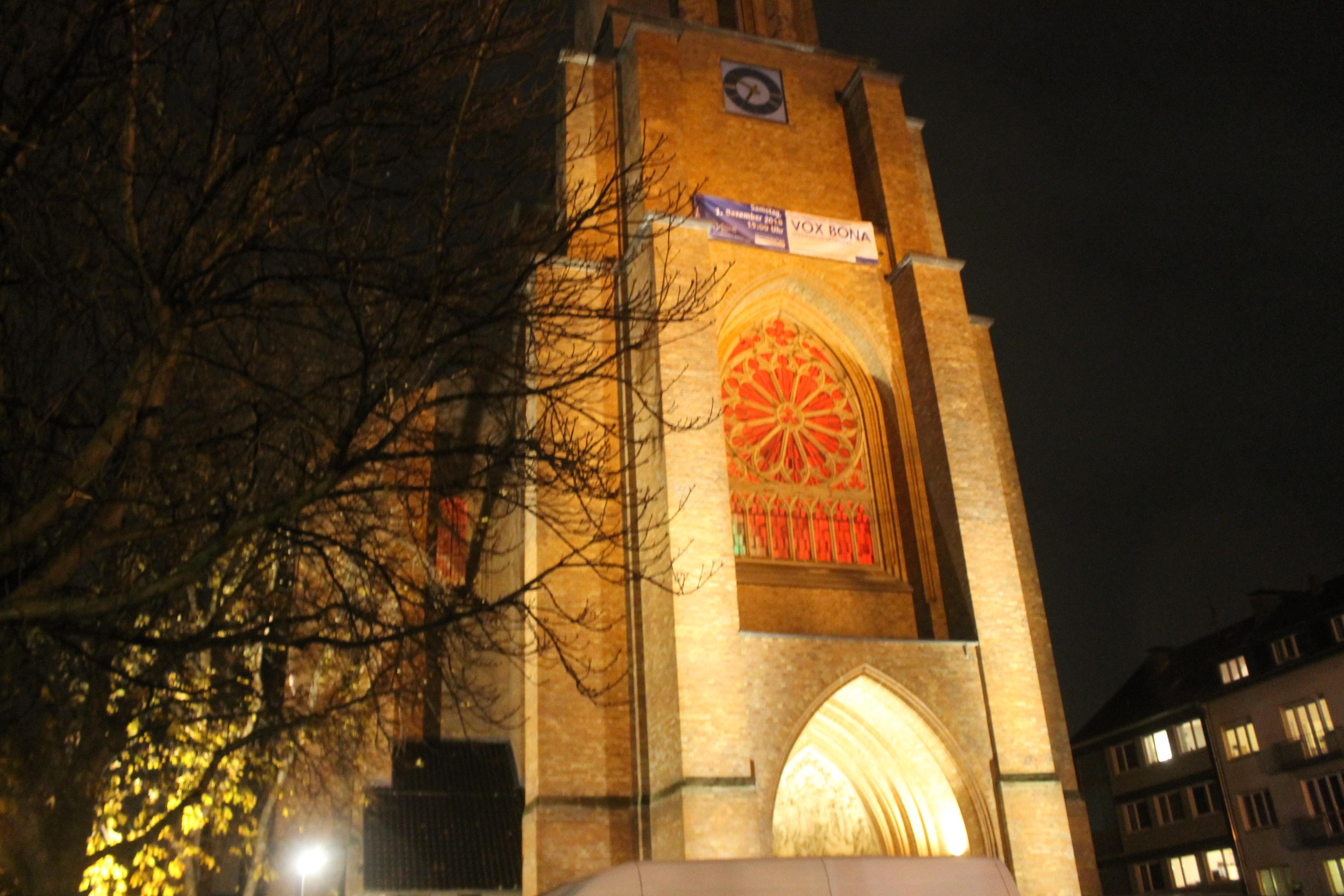 01-12-2018-Kirche_029