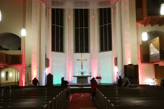 01-12-2018-Kirche_002