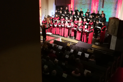 01-12-2018-Kirche_008