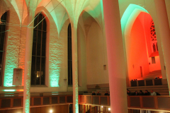 01-12-2018-Kirche_023