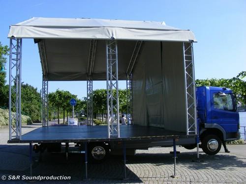 Truckstage_04