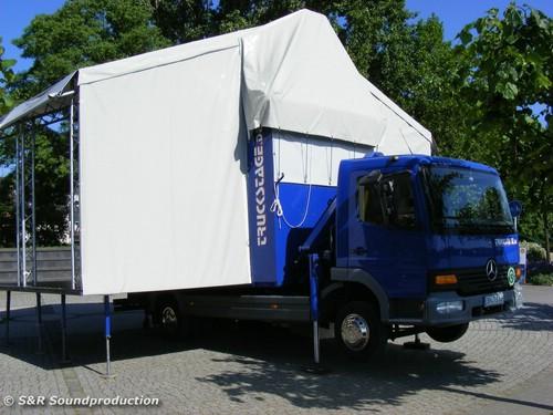 Truckstage_06