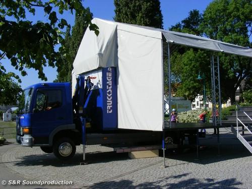 Truckstage_07